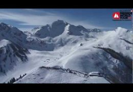 Swatch FWT 2012 Fieberbrunn – BEST OF