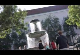 Dakine Summertime in Munich