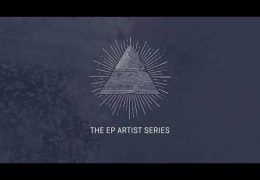 Freeski Gear for Powder Pros: Dakine Teamrider Eric Pollard presents the EP Artist Series